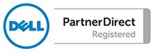 Dell - PartnerDirect Registered
