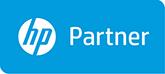 HP Silver Partner