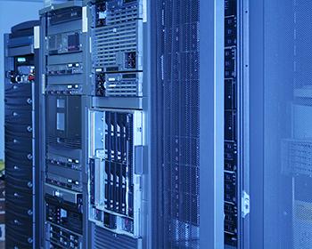 Server Archive Service