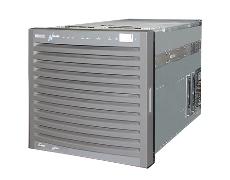 HP 3000