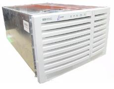 HP 9000 Server