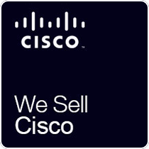 Cisco - We Sell Cisco